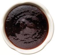 tonkatsu saus
